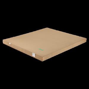 影响床垫正常使用的因素有哪些?自然梦厂家告诉您