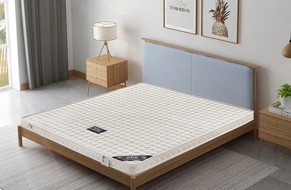自然梦床垫清洗技巧