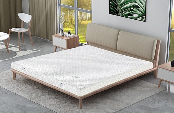 自然梦椰棕床垫供应商