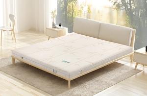 挑选自然梦椰棕床垫