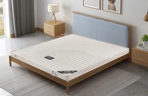 椰棕床垫的选择