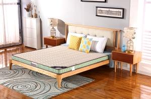 定制自然梦椰棕床垫