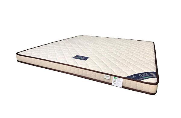 自然梦椰棕床垫