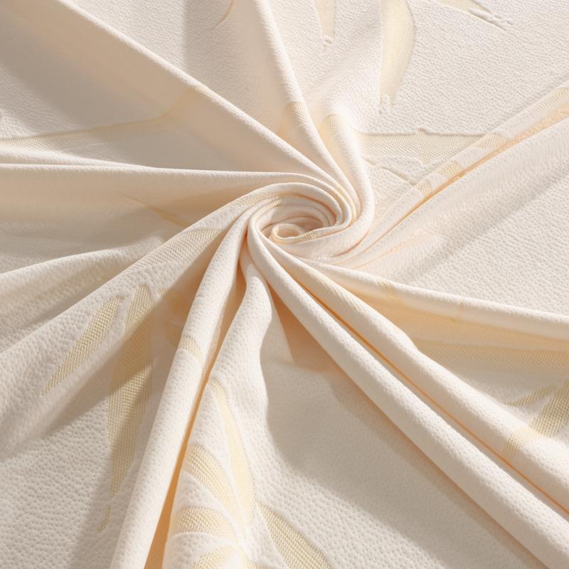 自然梦山棕床垫的生产制造过程